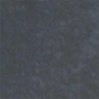 TH Tudor Antracite 10x10cm, liimatäpläarkki