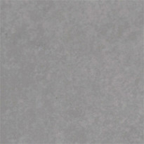 TH Tudor Grey 10x10cm, liimatäpläarkki