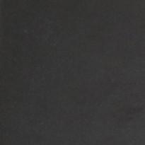 Lattialaatta LPC Minimal Nero, 10x10cm, liimatäpläarkki