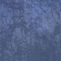 TH Lyon Blue 10x10 liimatäpläarkki