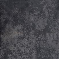 TH Lyon Anthracite 10x10 liimatäpläarkki