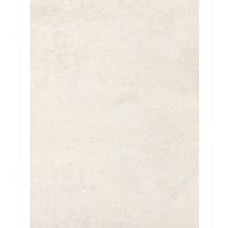 EB Futura Blanco 25x33,3cm