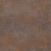 EB Futura Vison 31,6x31,6cm