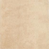 EH Acanto Beige 33,3x33,3cm
