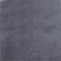EH Acanto Marengo 33,3x33,3cm