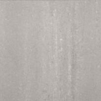 PPA Zeus Cinza c45105 45x45cm, matta