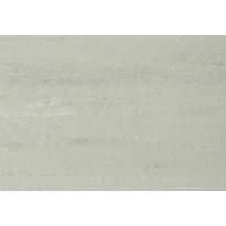 PPA Zeus Cinza c36105 30x60cm