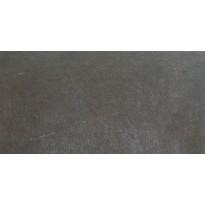 IOT Stoneworld Smoke 30x60cm