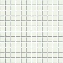 IA Ops 7001 Calcite 2,5x2,5cm