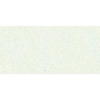 IA Ops 2001 Calcite 5x10cm