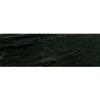 IOT Black Slate 5x15cm verkolla, leik.vaiht.kiilt+pinta
