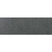 IOT Stoneworld Smoke 5x15cm suoraladonta verkolla, leik.