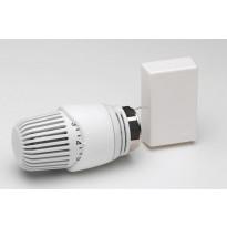 Patterin termostaattiosa Stabila 446302, irtoanturi 2m, 11-26°C