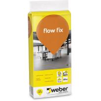 Lattialaasti Weber Flow Fix, 20kg