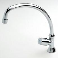 Kylmävesihana 101025AC