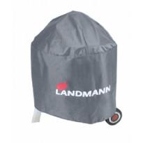 Pallogrillin suojapeite Landmann, 70 x 90 cm