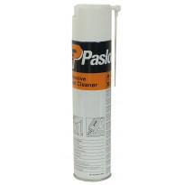 Puhdistusspray Paslode, impulssinaulaimiin, 300ml