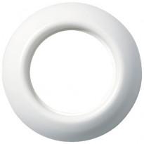 Peitelevy Renova 1-osainen valkoinen