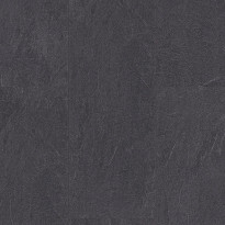 Laminaatti Public Extreme Big Slab, charcoal slate, 4-sivuviiste