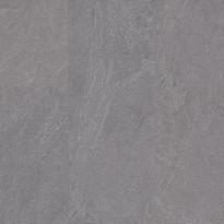 Laminaatti Public Extreme Big Slab, vaaleanharmaa slate, 4-sivuviiste