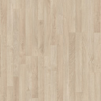 Laminaatti Original Excellence Classic Lauta, vaalea tammi, 3-sauva