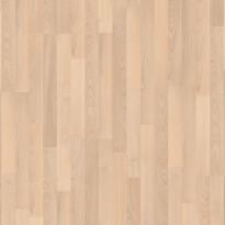 Laminaatti Original Excellence Classic Lauta, supreme pyökki, 3-sauva, 41,6 m², Tammiston poistotuote
