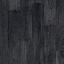 Laminaatti Original Excellence Classic Lauta, musta tammi, lauta