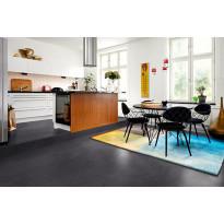Laminaatti Original Excellence Big Slab, Charcoal Slate, 4-sivuviiste