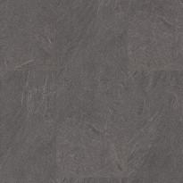 Laminaatti Original Excellence Big Slab, keskiharmaa slate, 4-sivuviiste