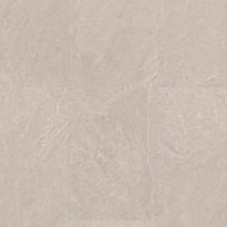 Laminaatti Original Excellence Big Slab, alcapa slate, 4-sivuviiste
