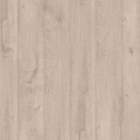 Laminaatti Living Expression Classic Lauta Endless Plank, hiekkatammi, lauta, 2-sivuviiste