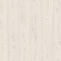 Laminaatti Living Expression Classic Lauta Endless Plank, valkoinen mänty, lauta, 2-sivuviiste