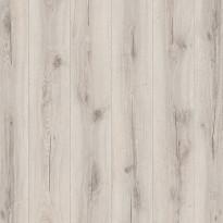 Laminaatti Living Expression Classic Lauta Endless Plank, beach house tammi, lauta, 2-sivuviiste