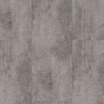 Laminaatti Living Expression Big Slab, concrete keskiharmaa