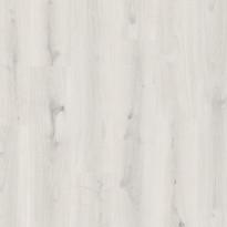 Laminaatti Domestic Extra Classic Lauta, silver tammi, lauta