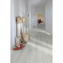 Laminaatti Domestic Extra Classic Lauta, Silver Pine, lauta