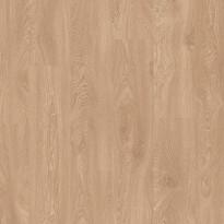 Laminaatti Domestic Extra Classic Lauta, kuullotettu vaalea tammi, lauta