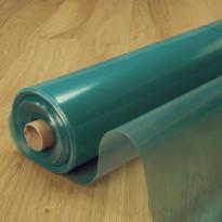 Kosteussuoja PE-Kalvo 0,2mm, polyeeteeni (33,75 m²/rulla)