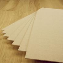 Alusmateriaali laminaatille ja parketille Whisperwalk, 4mm, 10,25m²