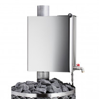 Piippusäiliö IKI, 50 litraa