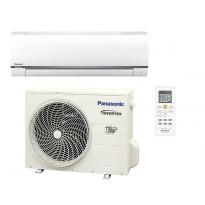 Ilmalämpöpumppu Panasonic CZ9SKE