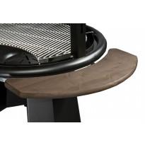 Sivupöytä, BBQ Ja Apetivo