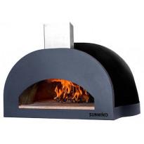 Pizzauuni Sunwind Runa puulämmitteinen