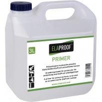 Pohjustusaine Elaproof primer, 3l
