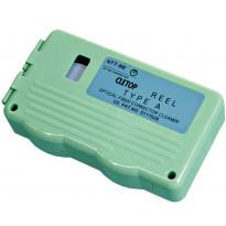 Puhdistuskasetti Gigacom Cletop 14100501