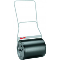 Puutarhajyrä AL-KO Lawn Roller Gw 50