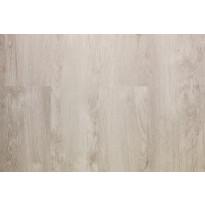 PV3303 - Vinyylilattia Lektar Indoor 34 tammi vaaleanharmaa
