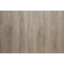 PV3304 - Vinyylilattia Lektar Indoor 34 tammi ruskeanharmaa