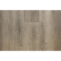 Vinyylilattia Lektar Indoor 34, PV3305, tammi tummanharmaa