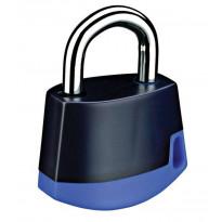Riippulukko Abloy PL318C CLASSIC, sininen/sininen
